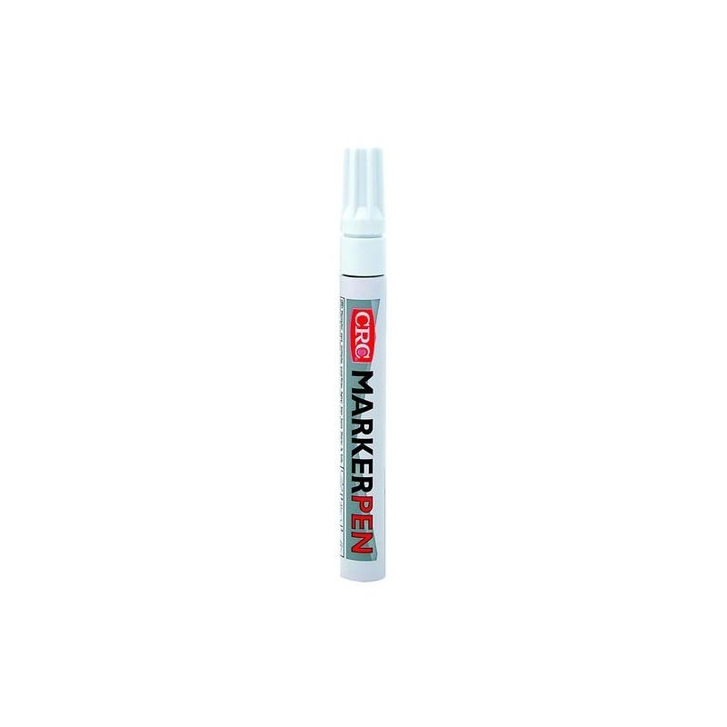 Bolígrafo marcador de pintura permanente Markerpen