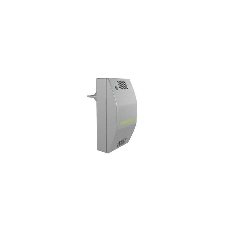 Ahuyentador de moscas eléctrico Radarcan para uso doméstico
