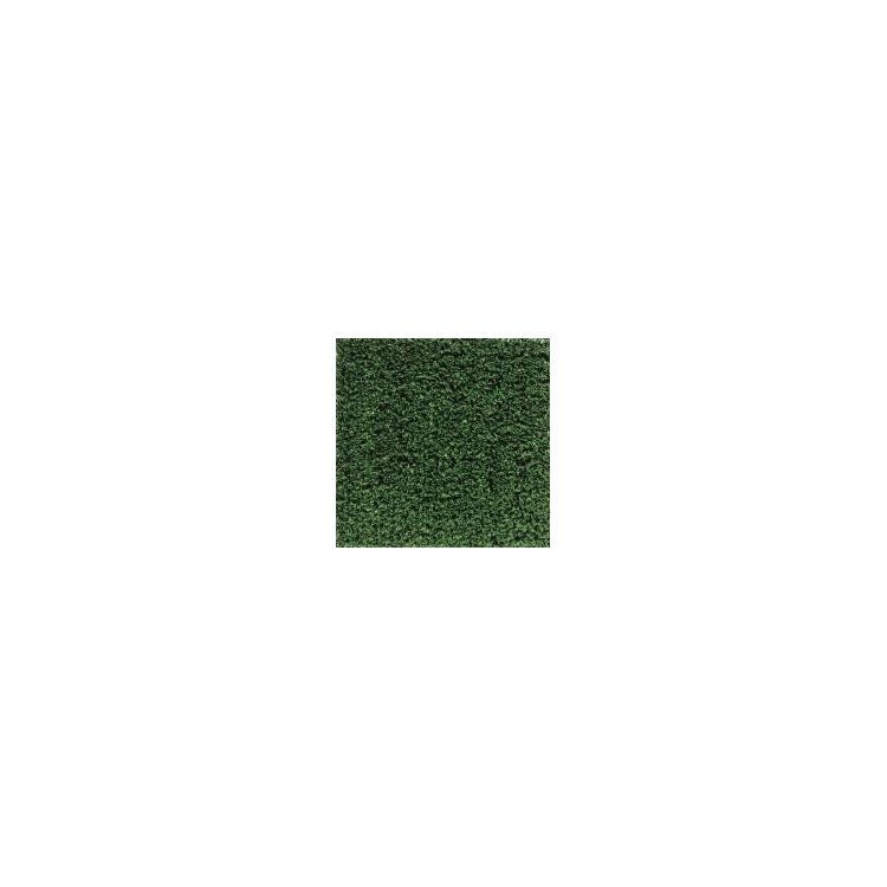 Rollo de c sped artificial de 7 mm venta de c sped for Rollos de cesped artificial