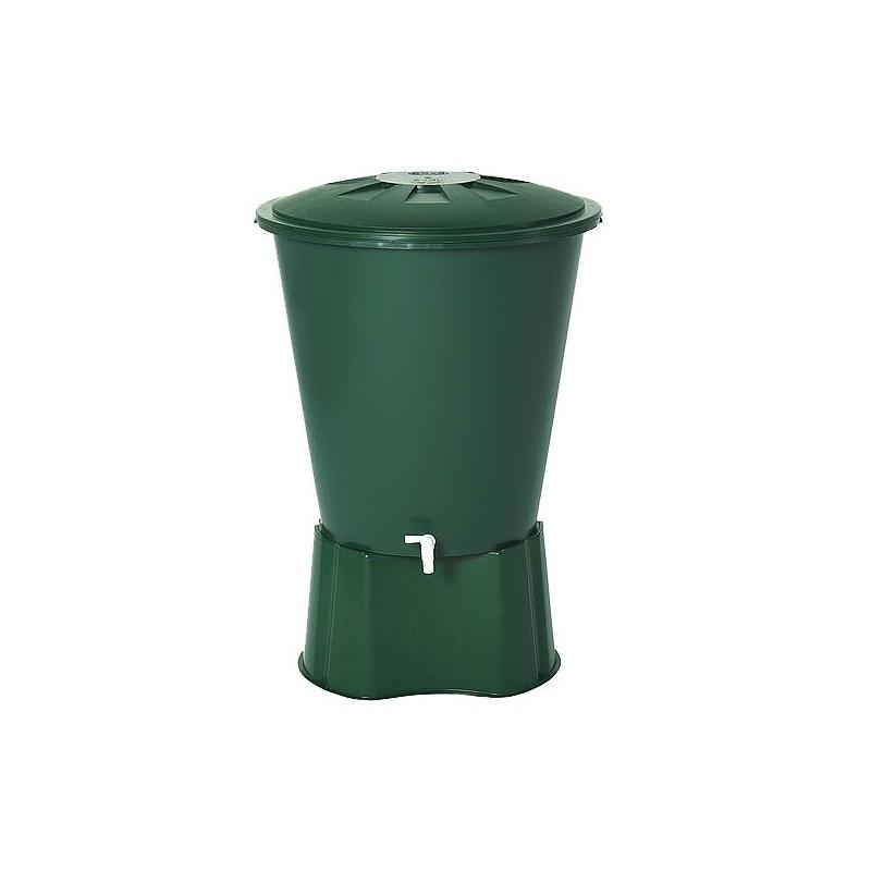 Depositos para recoger agua de lluvia depsito de agua l - Recoger agua de lluvia ...