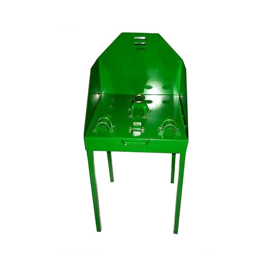 Invernadero Tunel Para Huerto De 300x100x80 Cm Venta Online De  # Muebles Pago Sequra