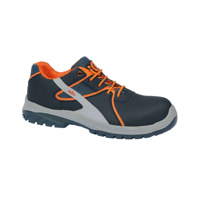 Venta Zapatos Seguridad De Epis S3 Zapato Src Tackle 6zxqPwwt 6ec9b5782d191
