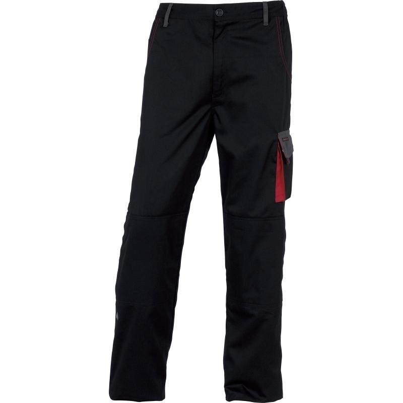 Pantalón de trabajo D-Mach