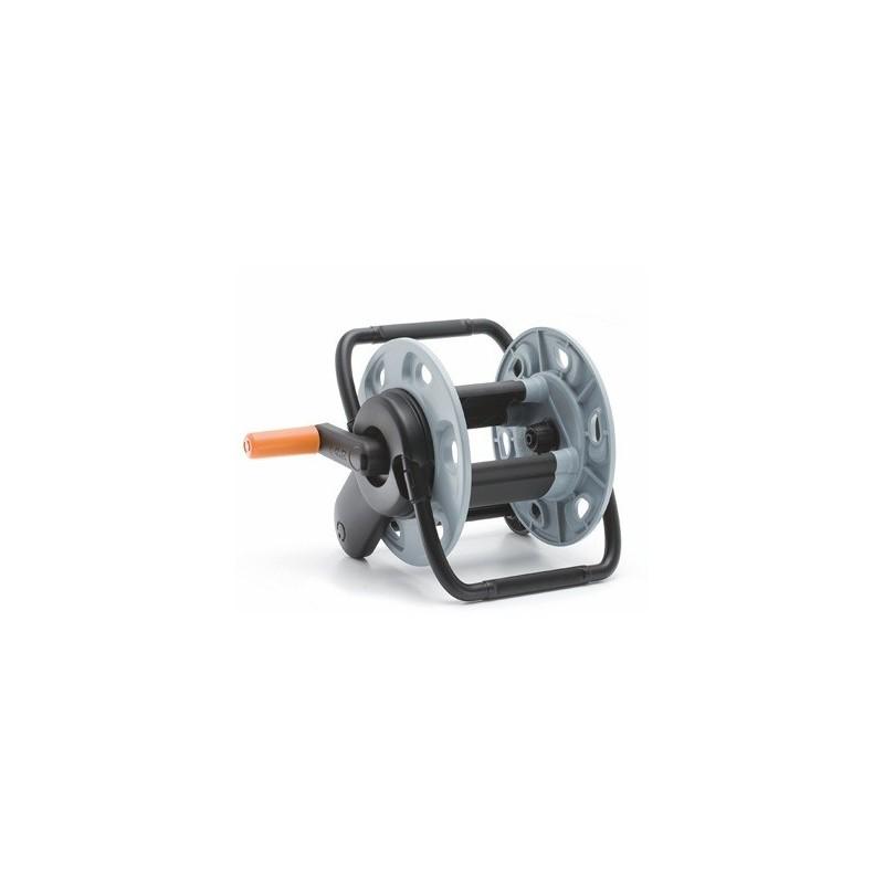 Carro portamanguera Mini Concept