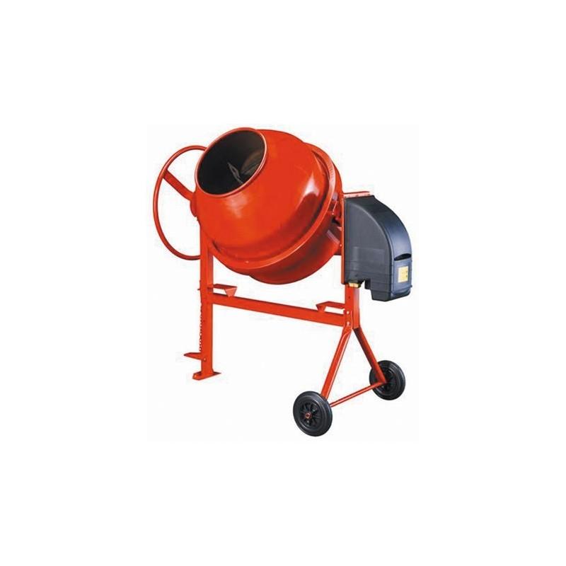Hormigonera 150 litros HGN150 Guy Noel