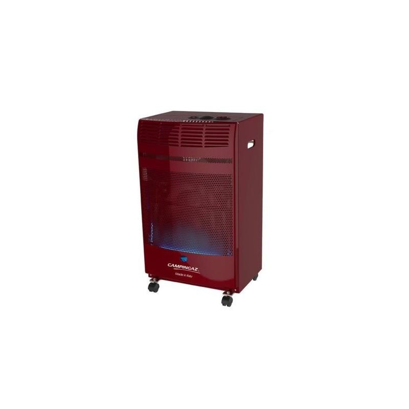 Estufa de gas de llama azul campingaz venta de estufas de - Estufa camping gas ...