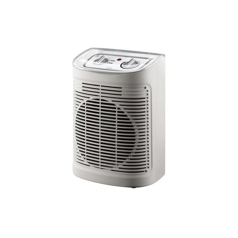 Termoventilador Instant Comfort Aqua 2400W
