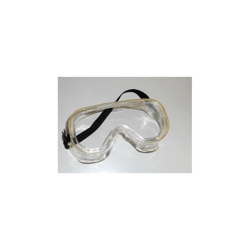 Gafas panorámicas 60201