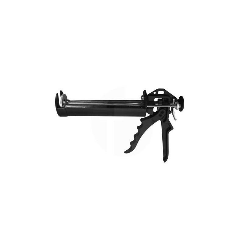 Pistola para taco químico Standar