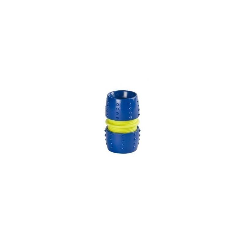 Conector rápido de mangueras standard 1/2'