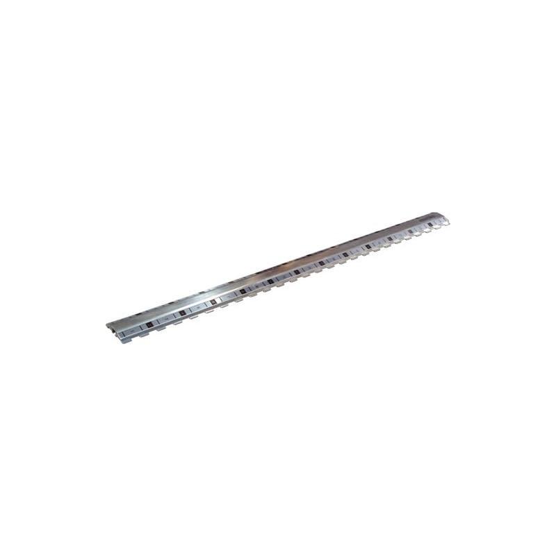 Prolongación para galga de mechonado Mafell de 1.600 mm.