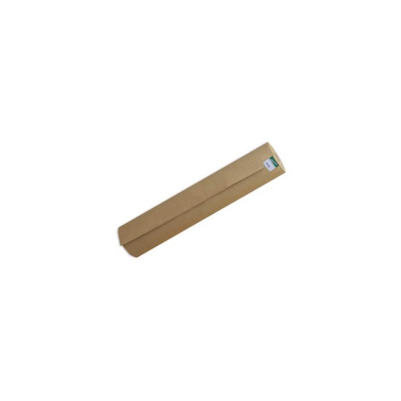 Papel adhesivo para suelos con doble encintado