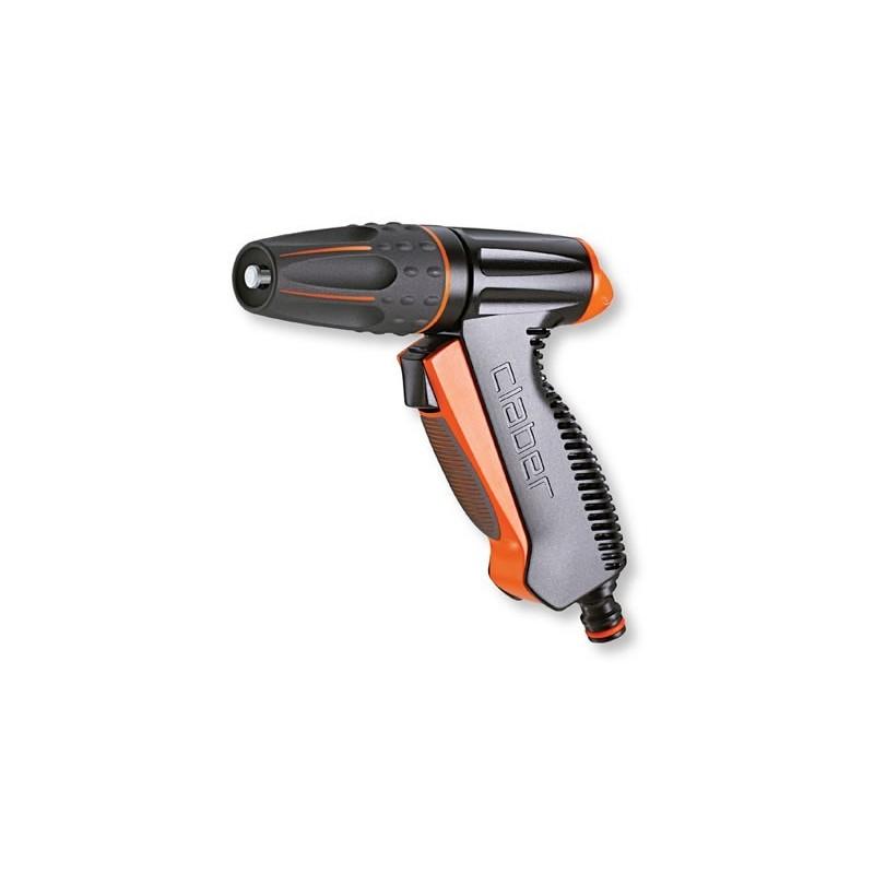 Pistola de riego Precision Claber Confort 9561