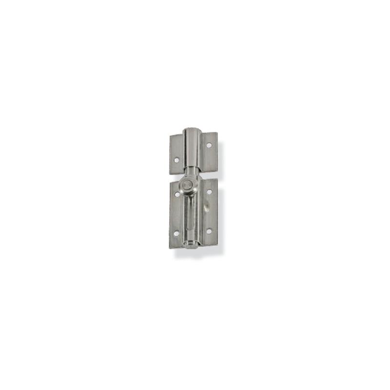 Pasador reforzado cilíndrico Inox AISI 304