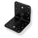 Junta pesante angular reforzada para madera mod. 769