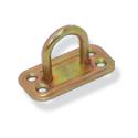 Junta para madera con anilla mod. 865