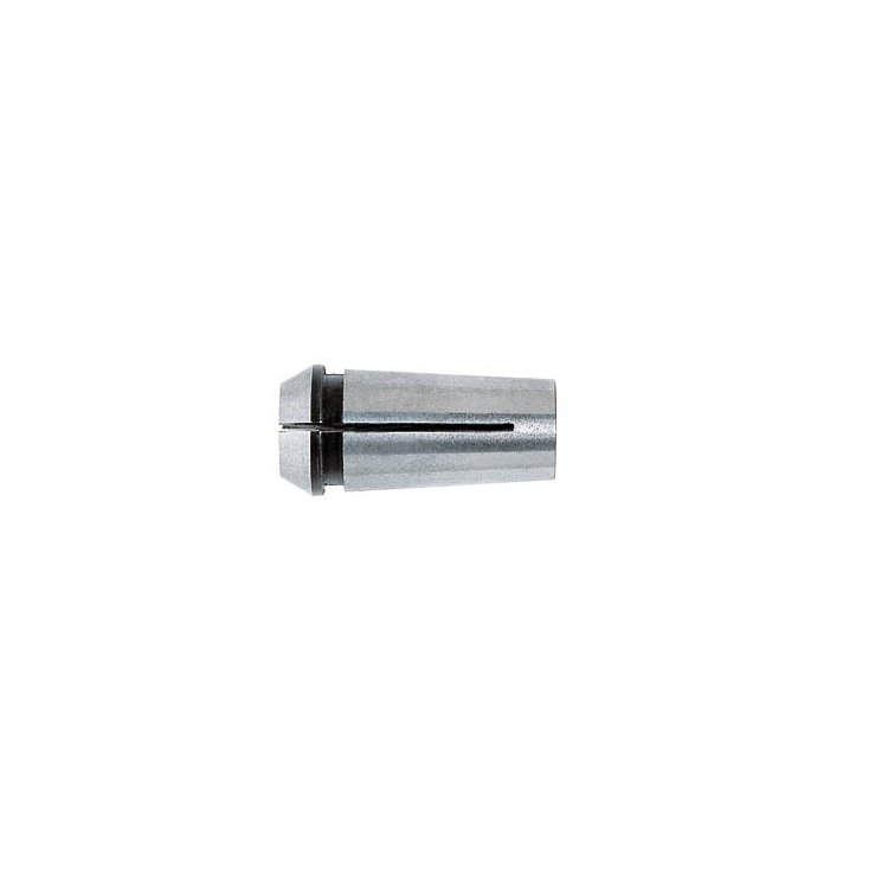 Pinza de sujeción Mafell de 12 mm.