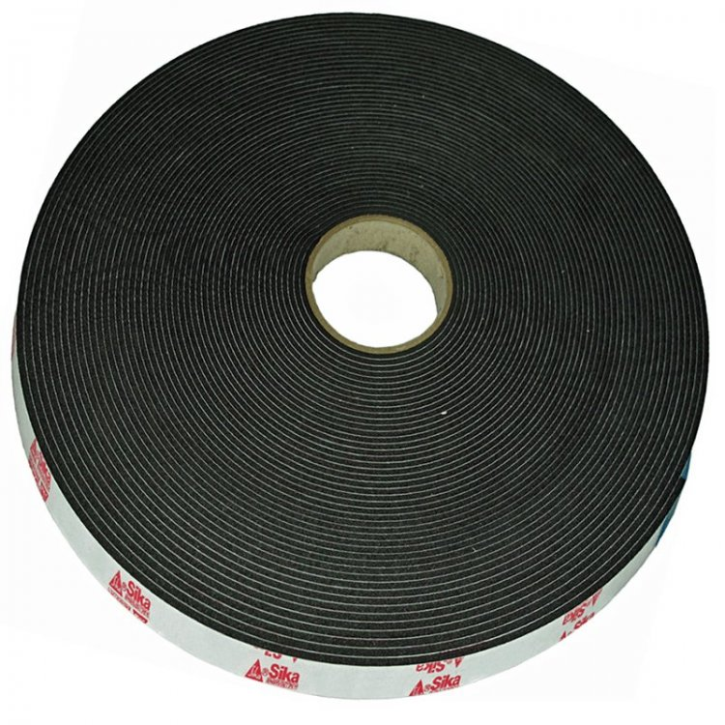 Sikatack panel 3 cinta adhesiva de doble cara venta - Cintas adhesivas doble cara ...