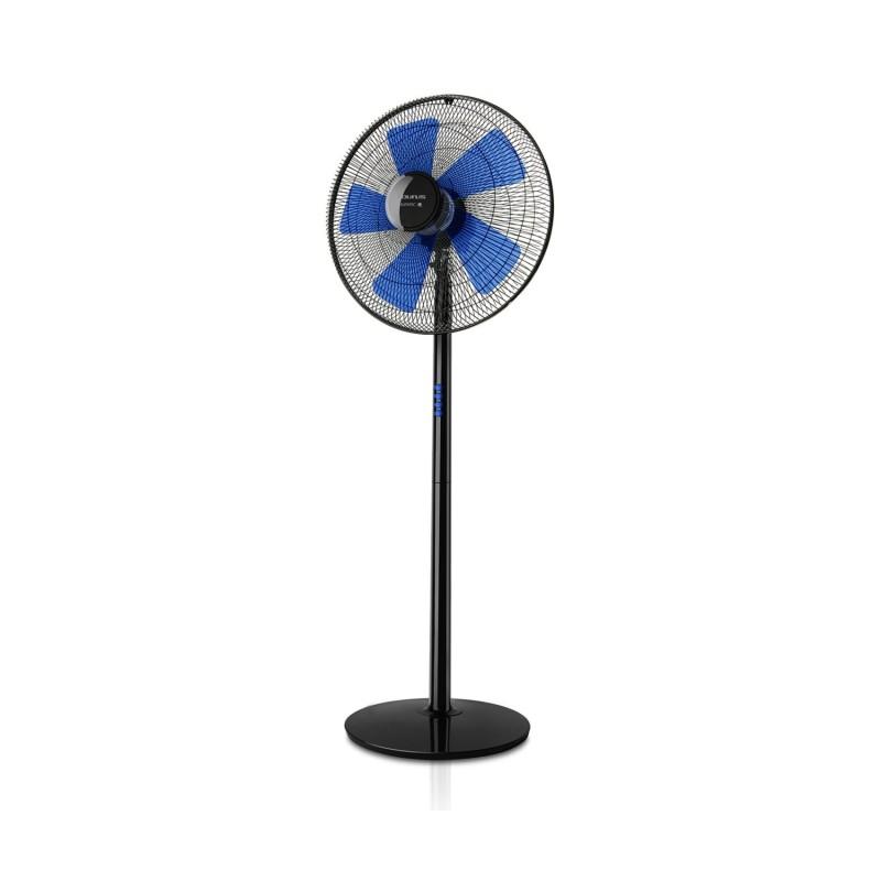 Ventilador de pie Boreal 16C