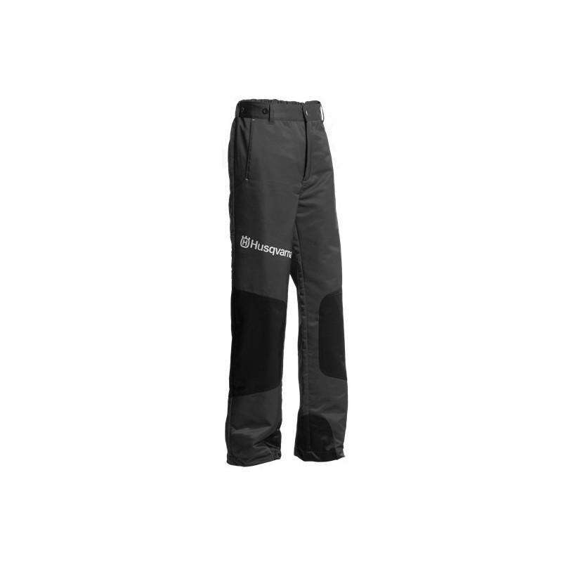 Pantalón de protección Classic de Husqvarna