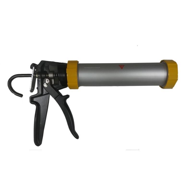 Pistola manual para sellador Sika
