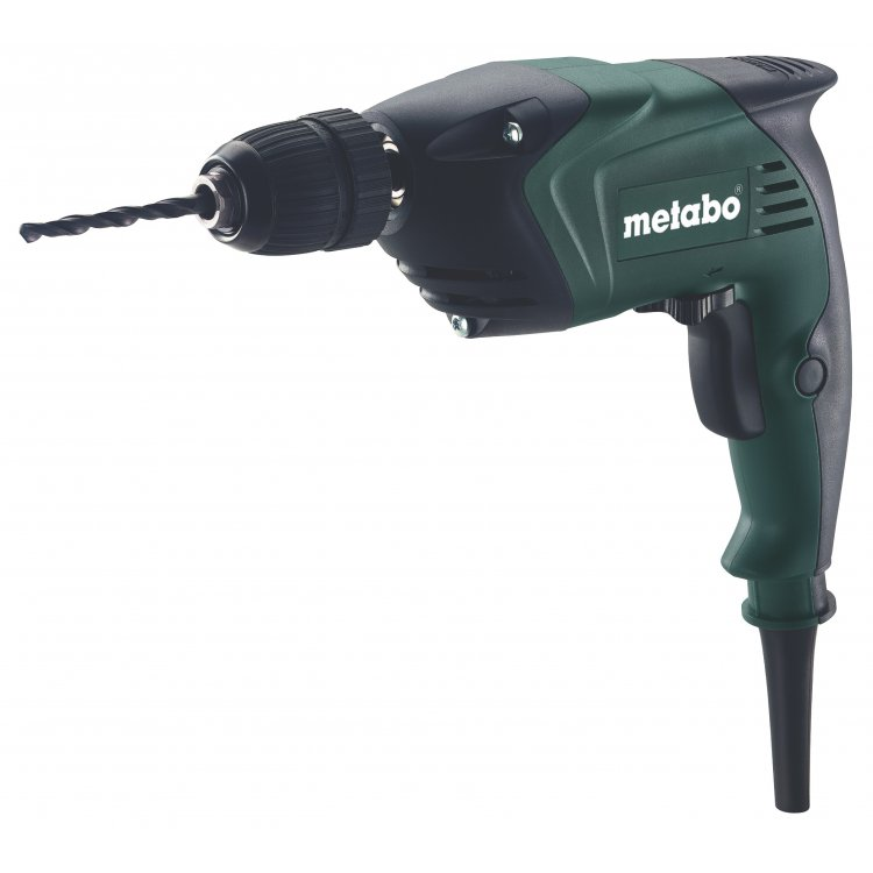 Taladradora eléctrica Metabo BE 4006