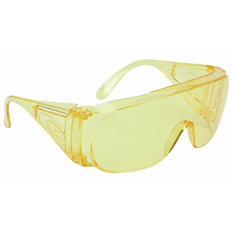 Gafas panorámicas Climax 580-A