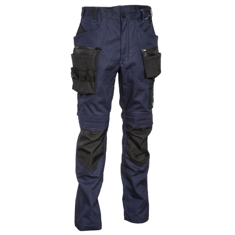 Pantalones Mureck