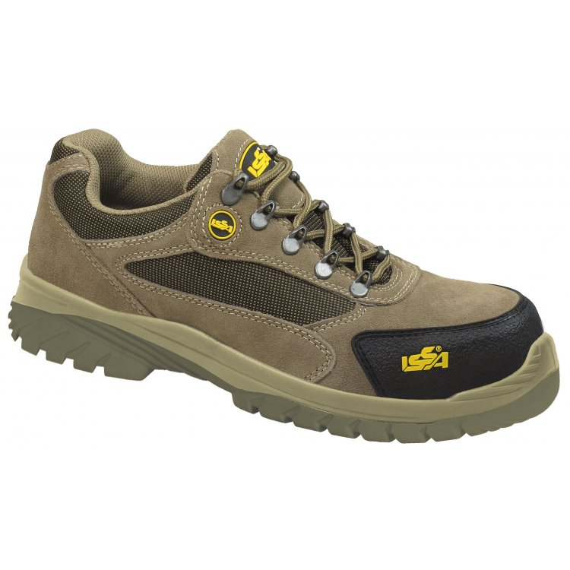 Zapato Fox 68300N S1P