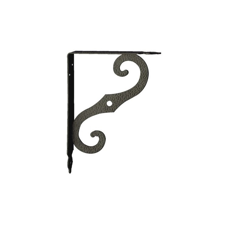 Palomilla ornamental Amig