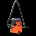 Aspiradora eléctrica WDC 325 L