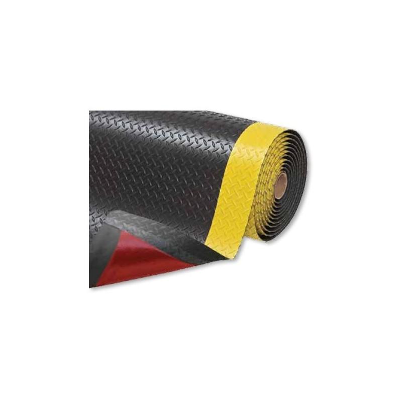 Alfombra antifatiga Cushion Trax 60 x 91 cm laminada