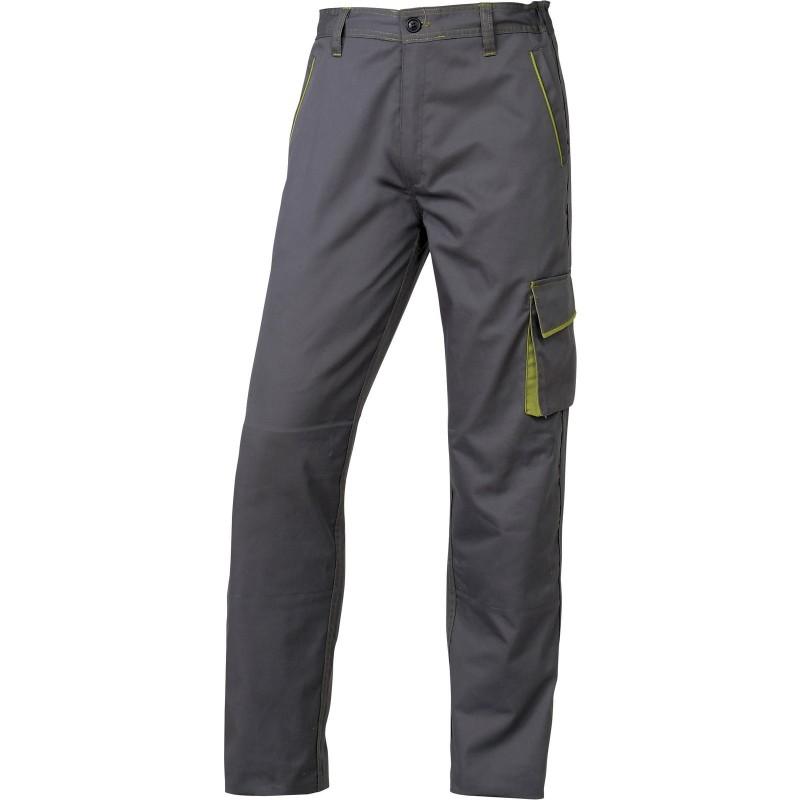 Pantalón de trabajo Panostyle M6PAN