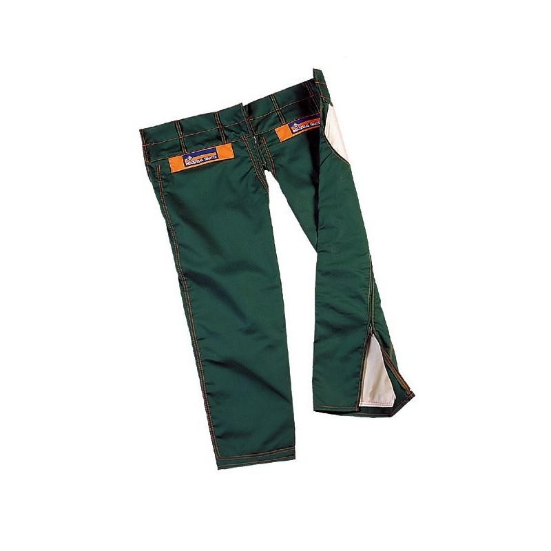 Pantalón motosierra Quijote 8940N