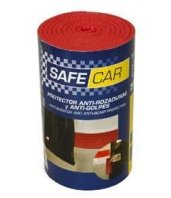 Protector de paredes para parking Safe Car B