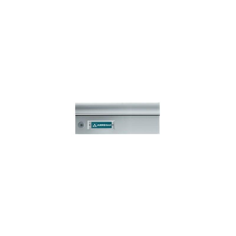 Buzón horizontal Milenio H-4502