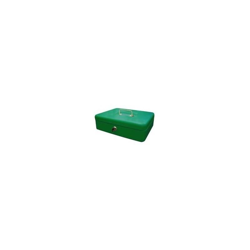 Caja de caudales 14 BTV