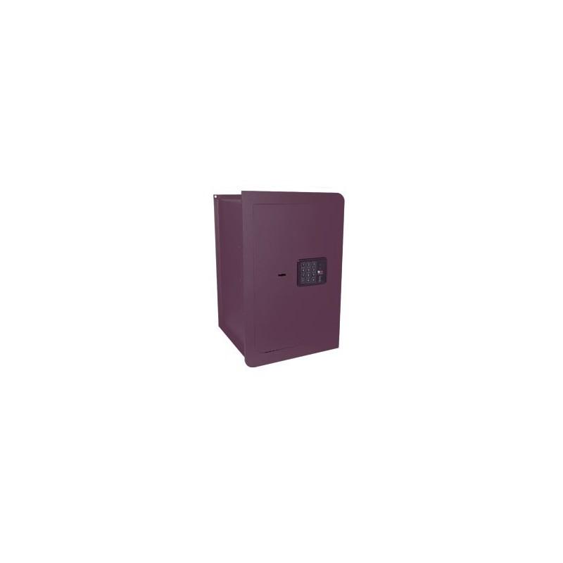 Caja fuerte para empotrar Rubi RU WE-56-30