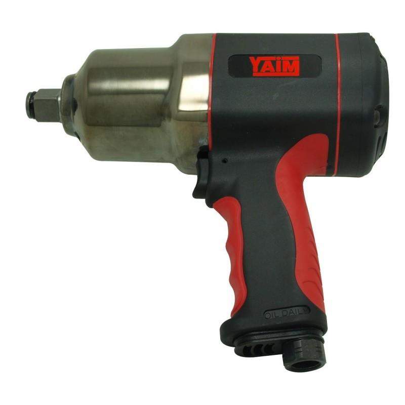 Llave de impacto de 3/4'' YA H 250