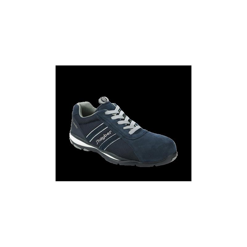 De S1p Src Hro Venta Online Seguridad Sprint Zapato J'hayber ztdqHwt