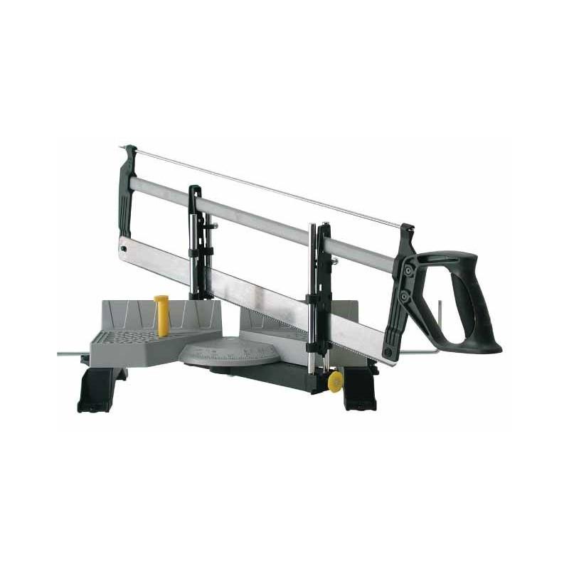 Ingletadora con sierra Stanley 1-20-800
