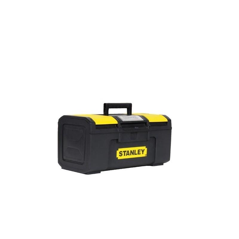 Caja de herramientas con autocierre 79-217 de Stanley