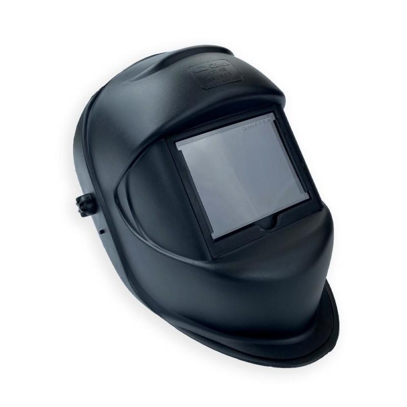 Pantalla de soldar de cabeza 405 C de Climax