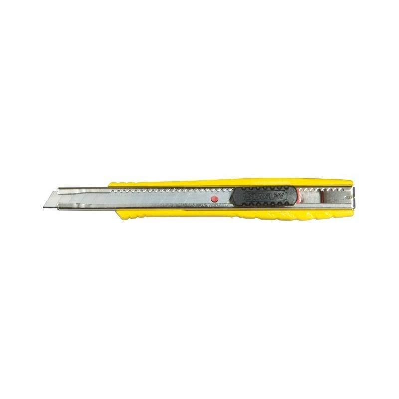 Cutter de aluminio e inox FatMax Stanley