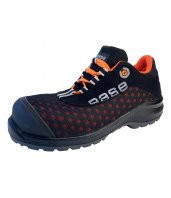 Zapato Be-Fit B0878 S1P SRC