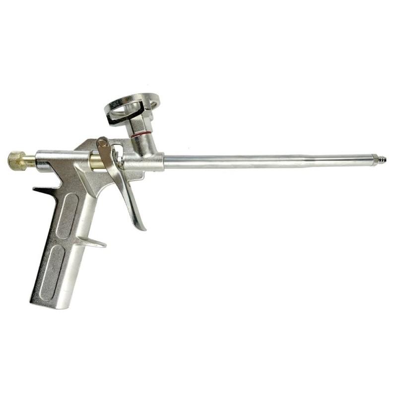 Pistola para espuma de poliuretano Quilosa