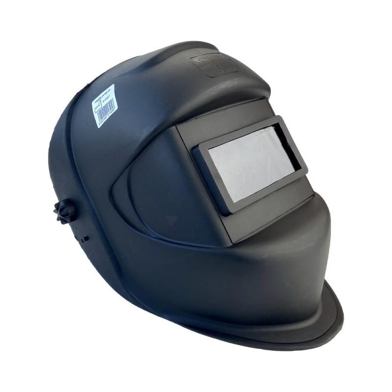 Pantalla de soldar de cabeza 405 CP de Climax