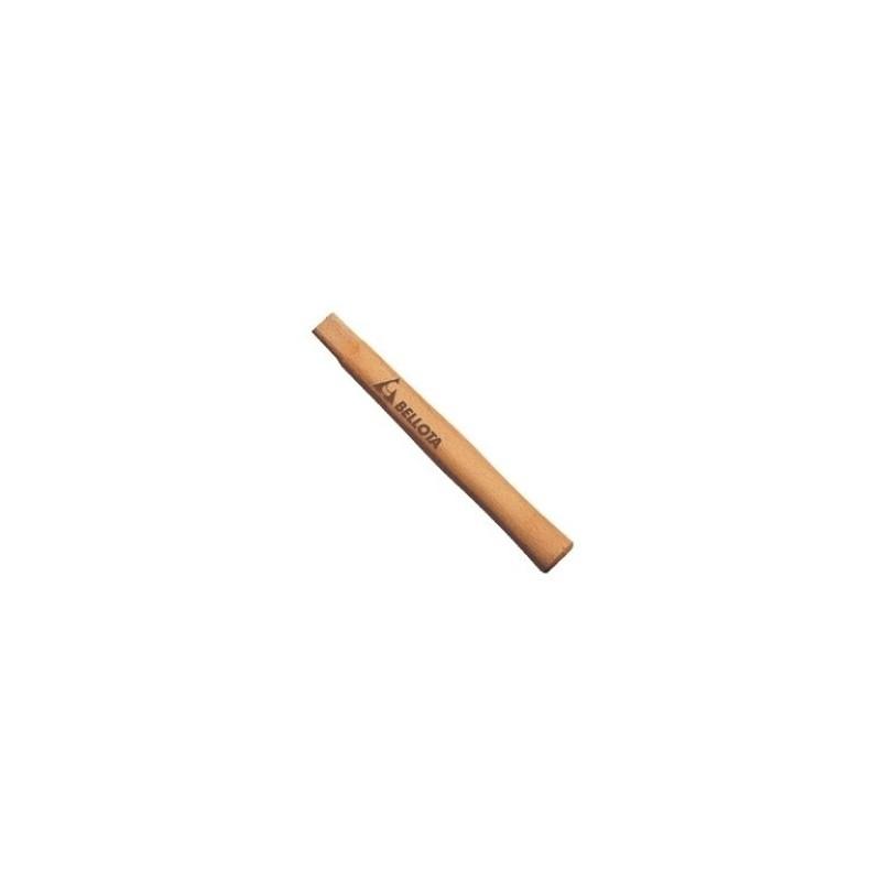 Mango de madera para maceta bellota m 5308 a venta de - Maceta de madera ...