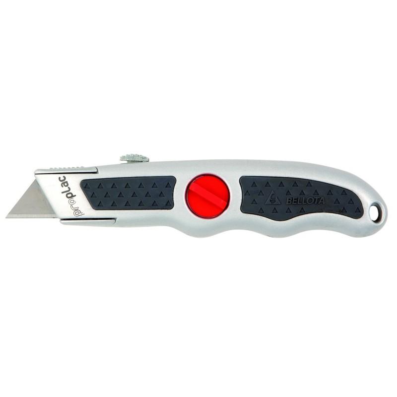 Cutter metálico 19 mm Bellota 51407