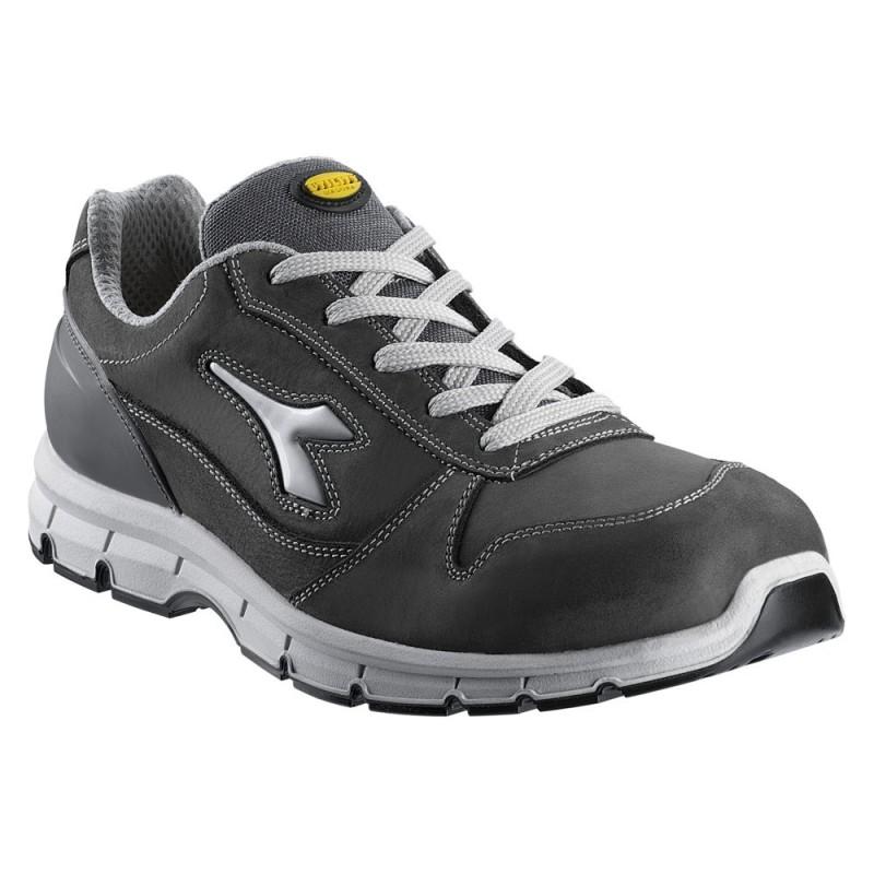 Zapato Hi Run S3 SRC
